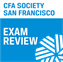 CFA Exam Review - Spring Classes Begin (Level III)