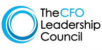 The 2020 CFO Leadership Conference