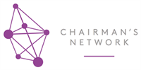 Chairman's Network Coffee Meeting-London