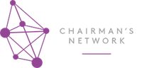 Chairman's Network Coffee Meeting-London- Thursday May 10th 2018