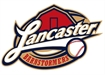 Barnstormers Friday Tickets