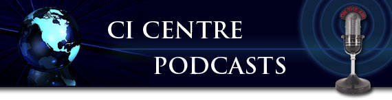 CI Centre Podcasts