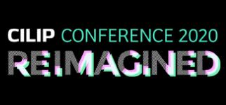 CILIP Conference 2020
