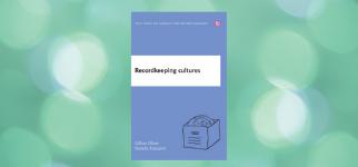 Recordkeeping Culture