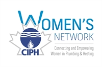 CIPH Women's Network: Lunch & Presentation