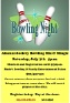 Alumni Society Bowling Mix & Mingle