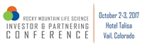 Rocky Mountain Life Science Investor & Partnering Conference