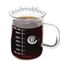 BioBreakfast: Leveraging Partners for Success