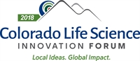 Colorado Life Science Innovation Forum
