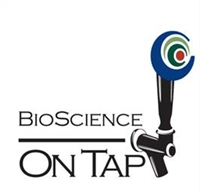 BioScience On Tap: Benefiting The Colorado Bioscience Institute