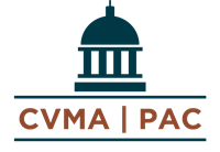 CVMA | PAC Reception 2017
