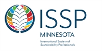 Postponed - ISSP MN: Happy Hour Event