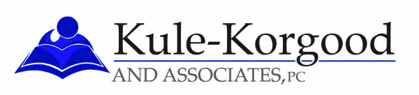 Kule-Korgood and Associates Logo