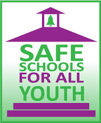 Safe Schools for All Youth