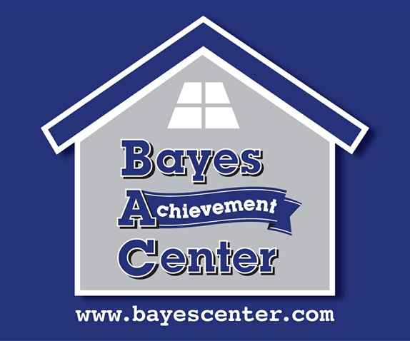 bayes acheivement center