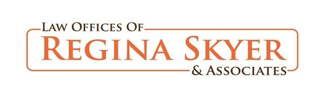 Regina Skyer & Associates Logo