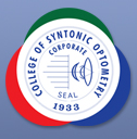 College of Syntonic Optometry