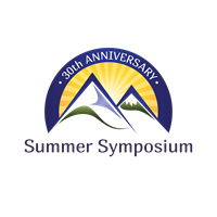 30th Annual Summer Symposium