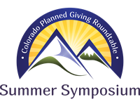 31st Annual Summer Symposium