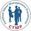 Certified Talent Management Practitioner Program (16 CPD)