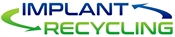 COCP Sponsor: Implant Recycling