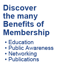 Discover Member Benefits