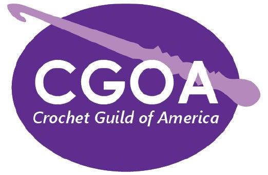 4b288173e84 Crochet For Charity - Crochet Guild of America (CGOA)