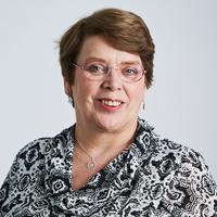 Fiona Macaskill