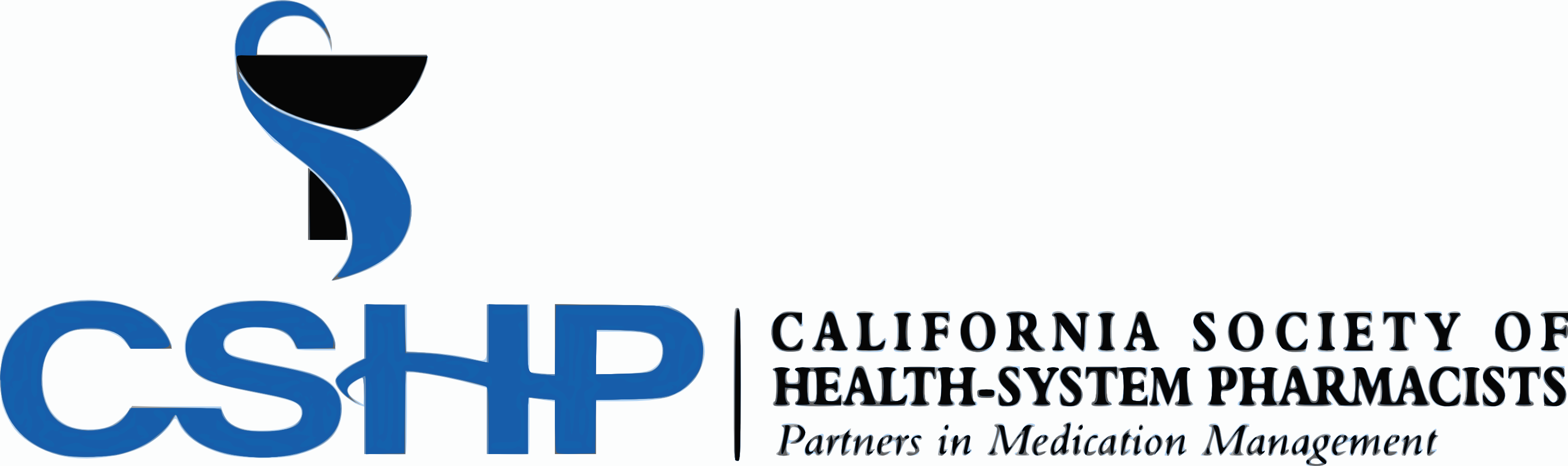 Press release ashp letter of support on sb 716 california california society of health system pharmacists xflitez Images