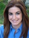 Dr. Natalie Monsour
