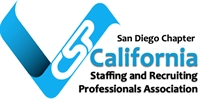 San Diego Chapter Meeting: Employment Law Update