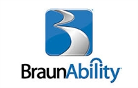 BraunAbility Wheelchair Training