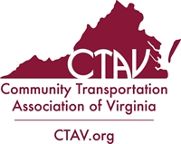CTAV Board of Directors Regular Meeting