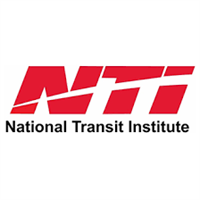 Procurement for Small and Medium Transit Systems