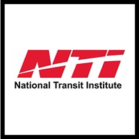 Violence in the Transit Workplace (NTI Course)