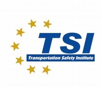 Transit Bus System Safety (TSI Course)