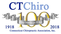 CTChiro Spring Conference 2018 - Exhibitors/Sponsors
