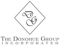 Donohue Group logo