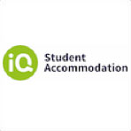 1495440923exhibitor_logo_template-iq_student_accommodation
