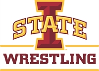 Wrestling Alumni Reunion Weekend