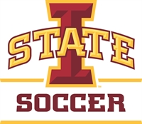 CANCELLED - Cyclone Soccer Alumni Weekend