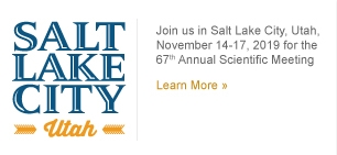 American Society of Cytopathology