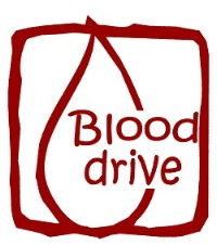 DCBA Lawyers Lend a Hand Blood Drive
