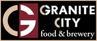Happy Hour - Granite City