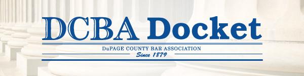 DCBA Docket
