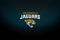Jaguars/Colts Tailgate Party and Game