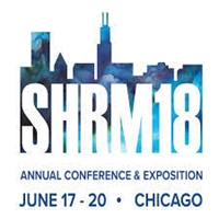 SHRM Annual Conference & Exposition