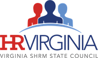 HR Virginia Annual Conference 2020