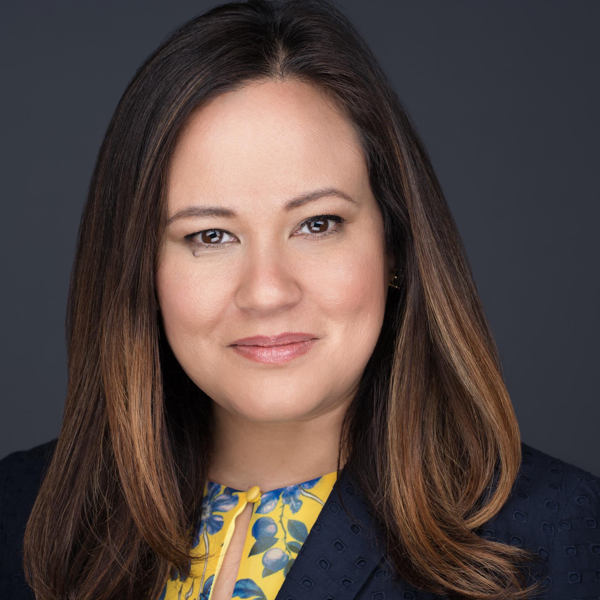 Nicole Belyna