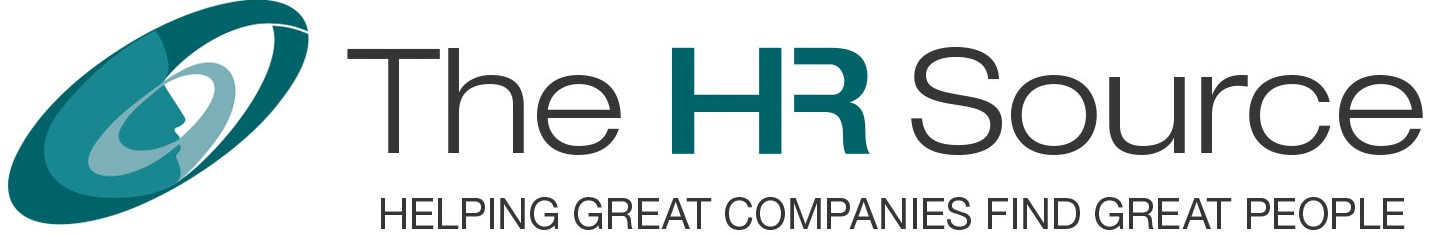 The HR Source - Helping Great Companies Find Great People